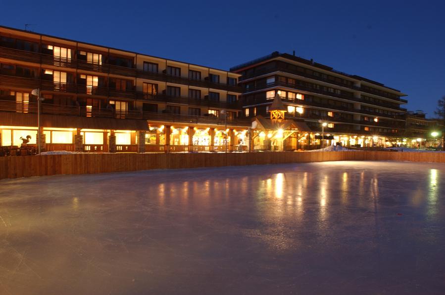 Location pra loup comparateur ski pas cher for Comparateur hotel moins cher