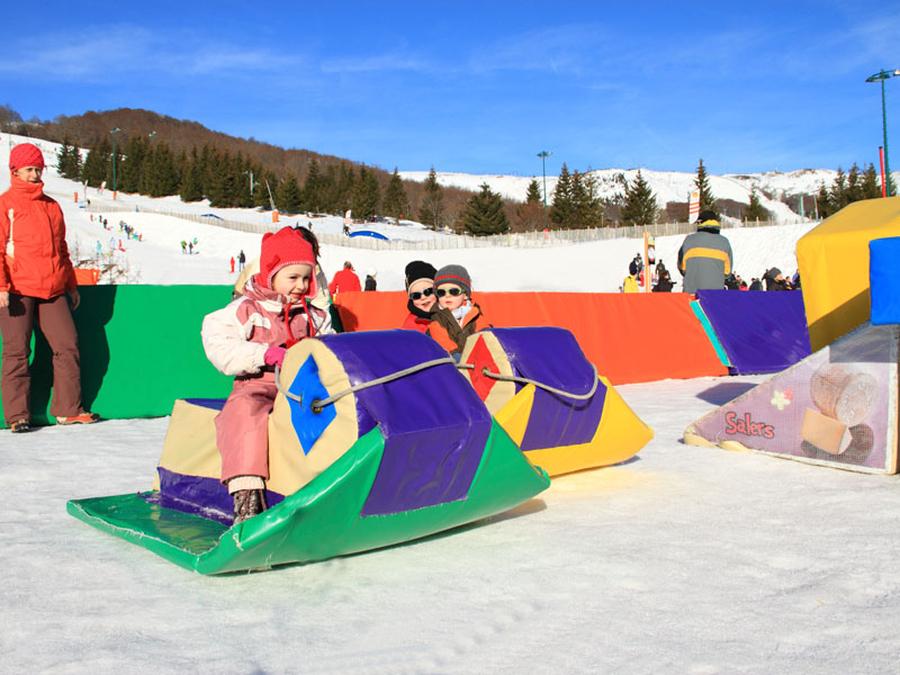 Coupons location de ski a super besse pas cher