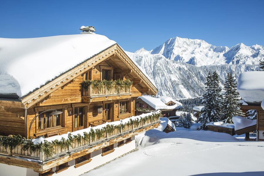 Location courchevel comparateur ski pas cher for Comparatif hotel pas cher