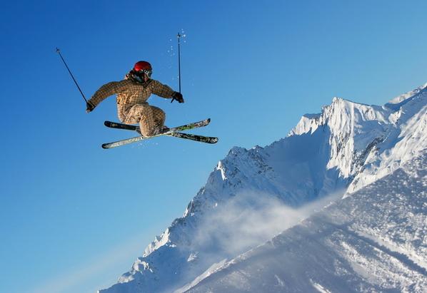 s jour ski les arcs comparateur ski pas cher. Black Bedroom Furniture Sets. Home Design Ideas