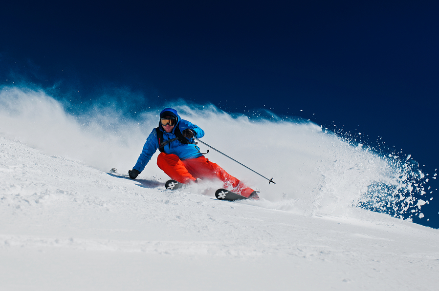 s jour ski val d 39 isere comparateur ski pas cher. Black Bedroom Furniture Sets. Home Design Ideas
