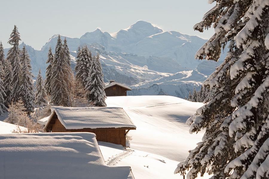 location de ski les gets pas cher. Black Bedroom Furniture Sets. Home Design Ideas