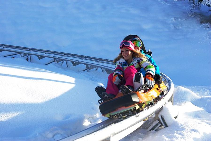s jour ski la bresse comparateur ski pas cher. Black Bedroom Furniture Sets. Home Design Ideas
