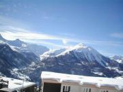 Promo ski tout compris