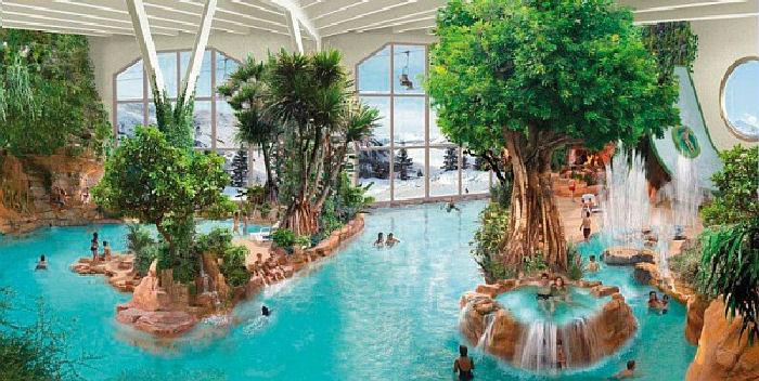 Hotel Pas Cher Morzine Centre