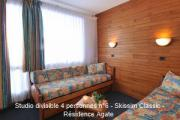 Skissim Classic - Residence Agate