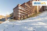 Skissim Classic - Residence Grand Arbois.