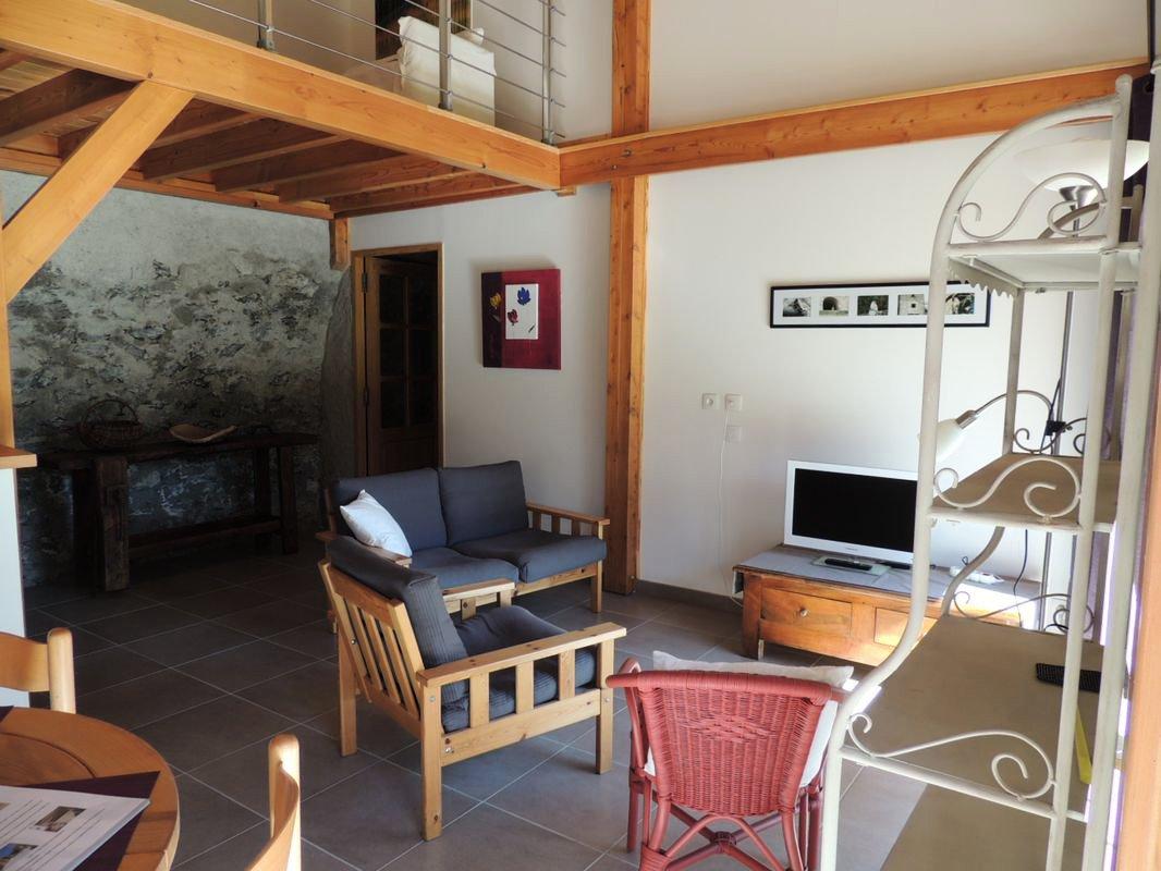 Hotel A Embrun Pas Cher