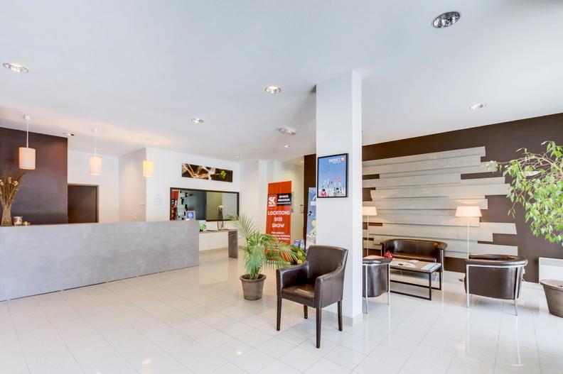 r sidence les jardins de baln a loudenvielle s jour pas cher. Black Bedroom Furniture Sets. Home Design Ideas