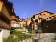 Chalets & Lodges des Alpages