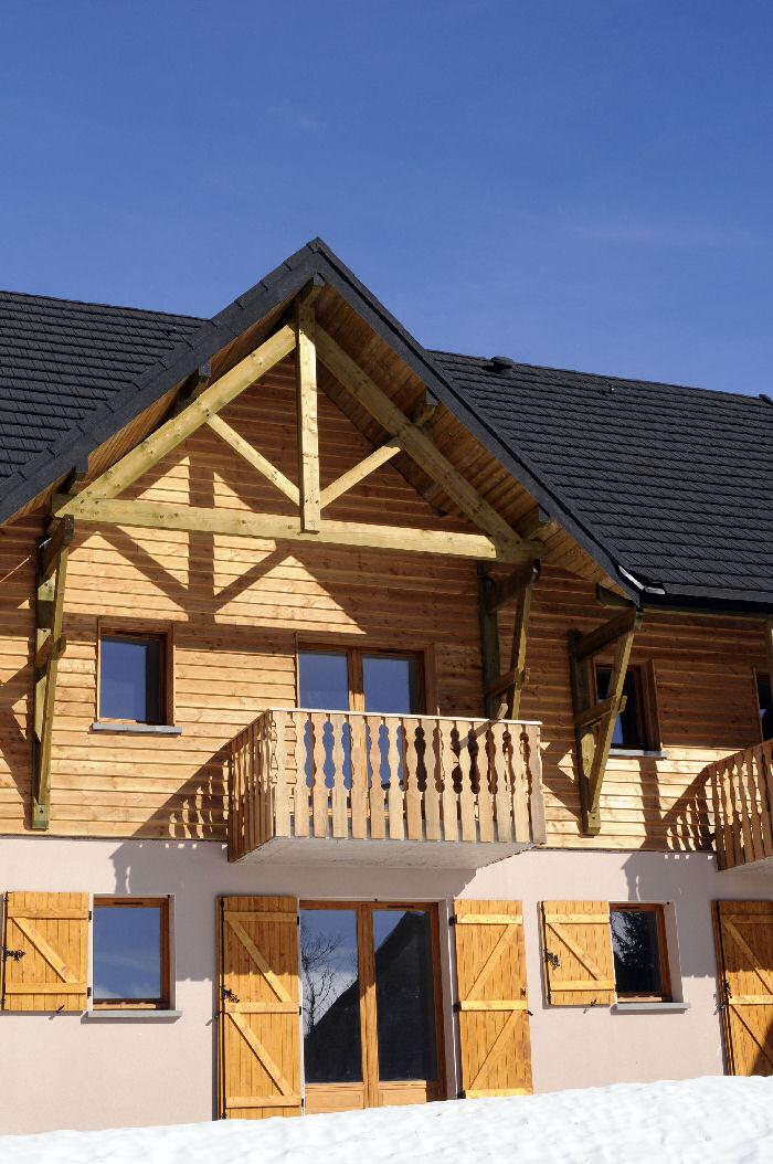 le bois de la reine super besse s jour ski pas cher. Black Bedroom Furniture Sets. Home Design Ideas